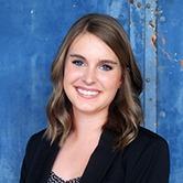 Brooke Peery