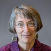 Ellen Hemley