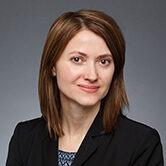 Kate Walz