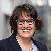 Debbie Chizewer