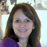 Dr. Sherry Thompson